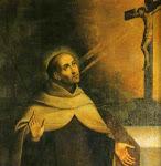 Keresztes Szent János