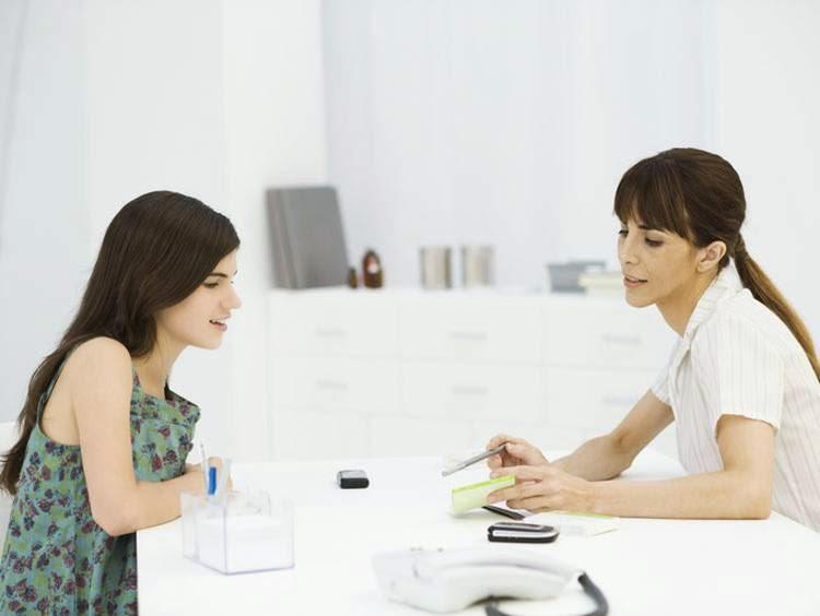 ¿Puede un psicólogo publicar test aplicados?