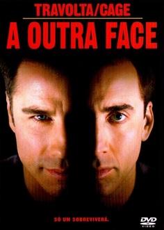 A Outra Face – Dublado