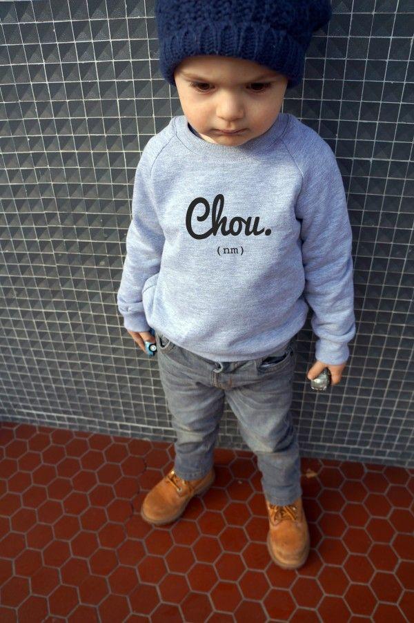 Souvent A Fashionable Mind: Mode enfant Automne 2015: Garçons !!! QW07