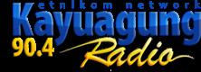 http://2.bp.blogspot.com/-O3RvB_vXhHg/Tp6Qj3gSLzI/AAAAAAAAAlM/NtD3AJjXWyc/s1600/header+kayuagung+radio.png