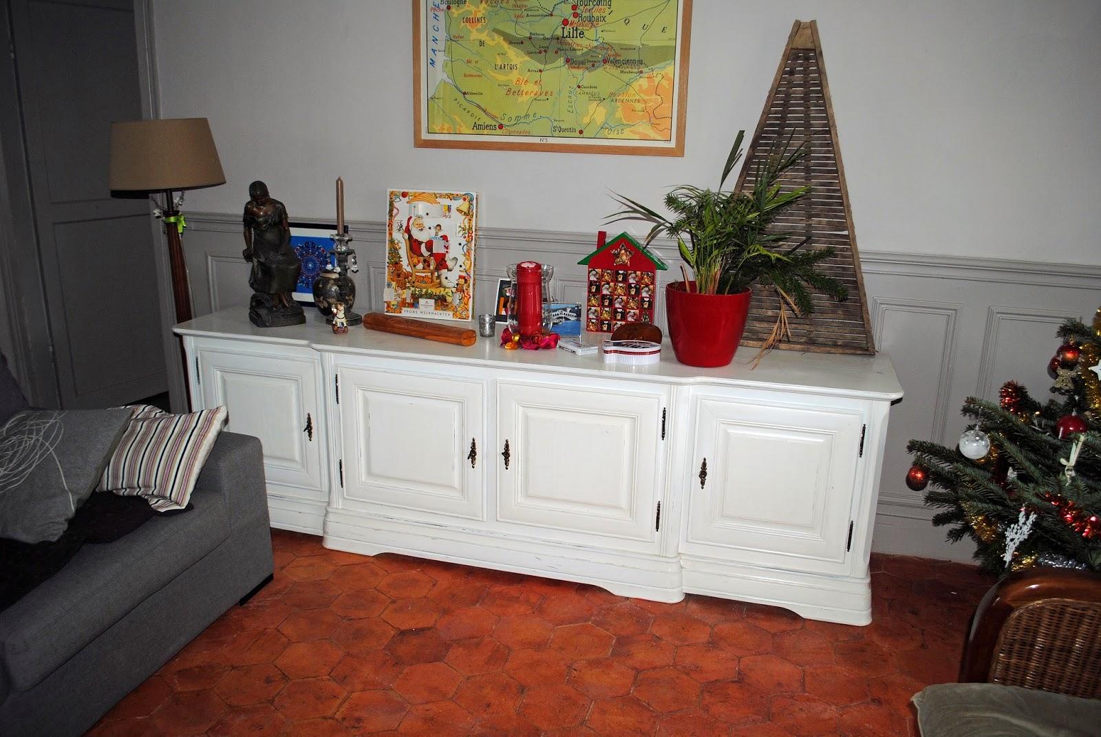 Blog de la grange du bout du val r novation de petits meubles - Renovation de meubles ...