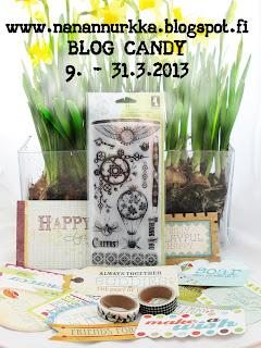 http://2.bp.blogspot.com/-O3SdUo87eXI/UTr5aExUF2I/AAAAAAAAAr8/KWMVyWovHBk/s1600/2013_Blog_Candy_03.jpg