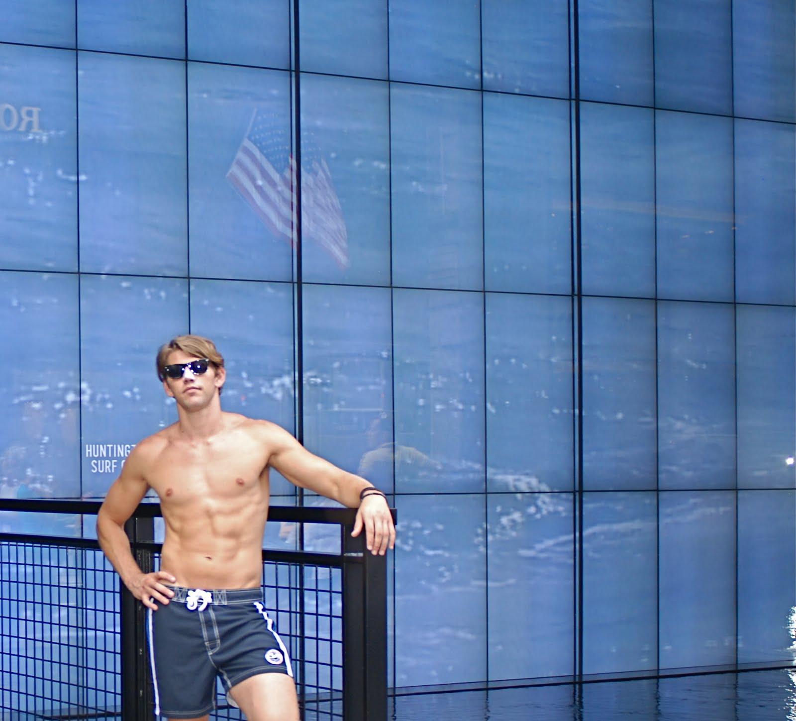 Nicky Whelan Maxim August 2014 / 1080p - Video Dailymotion Bassetti photo coupon code