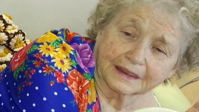 """Setelah 53 Tahun, Seorang Ibu Mengaku: """"Aku Membunuh Bayiku"""""""