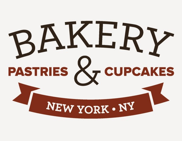 Free bakery logo templates 28 images vintage bakery logos free bakery logo templates free set of vector bakery logos and label pronofoot35fo Image collections