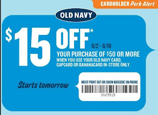 Old Navy Printable Coupons 2014
