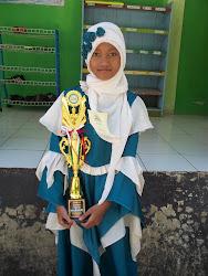 Juara Tilawah