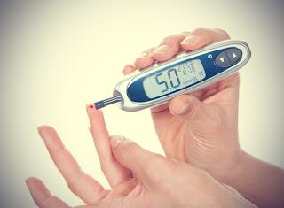 Dampak Kelebihan Karbohidrat