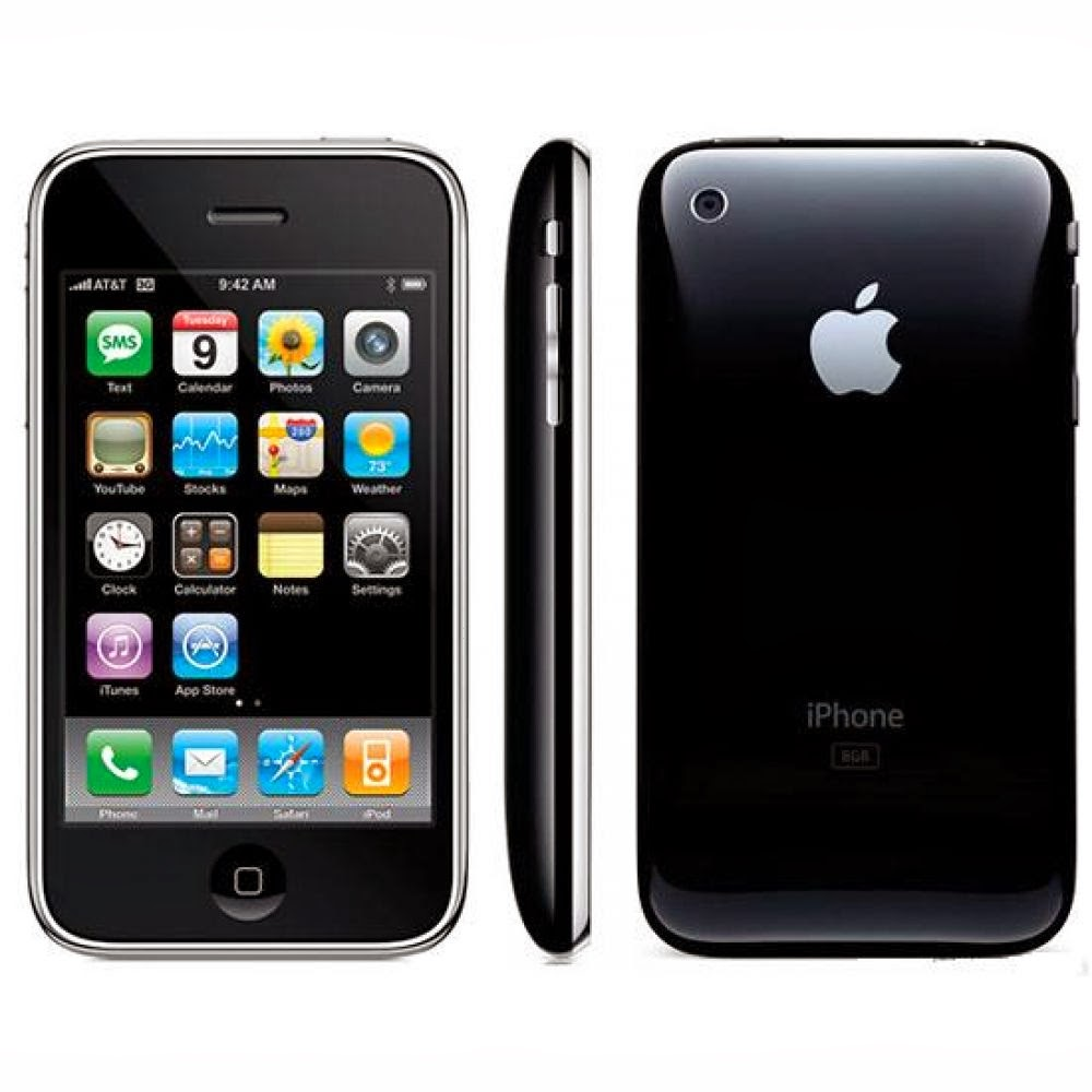 Iphone 4s macmyth - Top 10 Reasons To Buy An Iphone