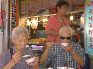 聚餐 (2012/9/13)