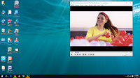 How to Watch or Play Youtube Videos on Desktop Screen,how to play youtube video in vlc player,youtube video on desktop,youtube video laptop screen,youtube video for pop up floating,floating player for youtube video,how to stream youtube video,desktop video,video player,work and watch video simultaneously,Watch youtube video on desktop screen,play youtube video on vlc player,streaming youtube video,move,resize,always on top Watch youtube video on desktop screen, play youtube video on vlc player, work and watch video simultaneously
