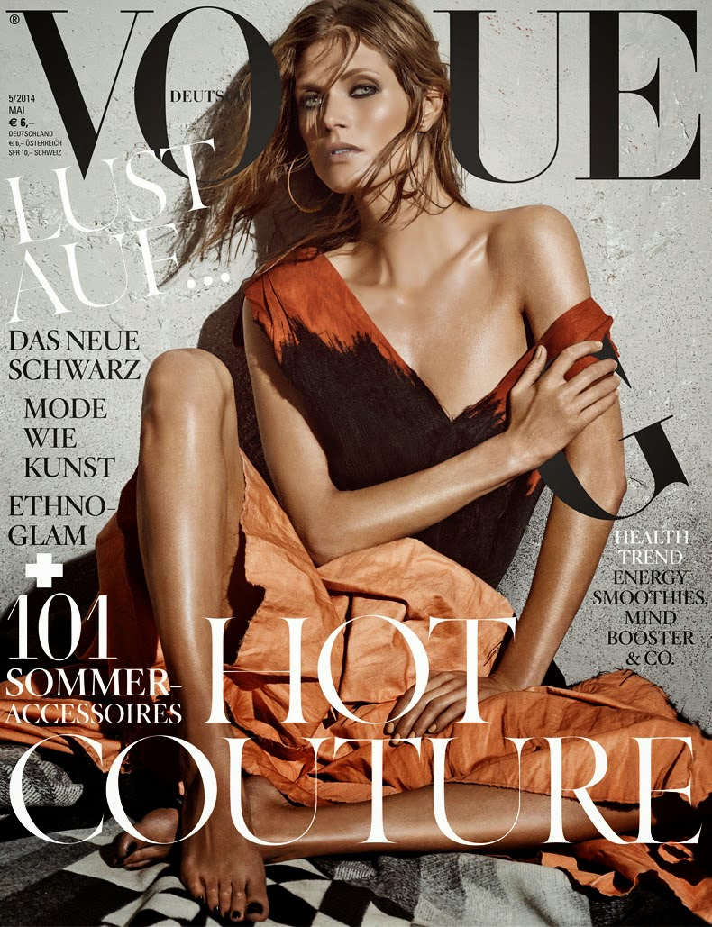 Vogue-Deutschland-cover-May-2014