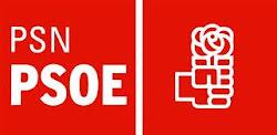 Partido Socialista de Navarra