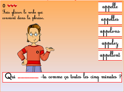 http://www.ortholud.com/html5/conjugaison/appeler/trois.php