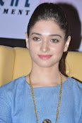 Tamanna latest gorgeous pics-thumbnail-13