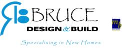 Bruce Builders