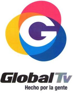 global tv en vivo ONLINE red global