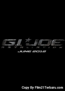 G.I. Joe: Retaliation 2012