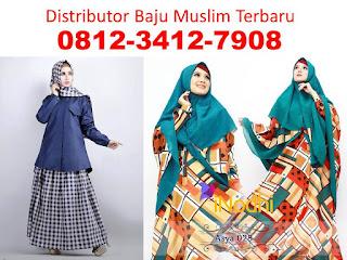 baju muslim terbaru online, baju muslim terbaru 2016, baju muslim pria terbaru, baju muslim remaja terbaru, baju muslim anak, baju muslim modis, baju muslim anak terbaru, baju muslim pesta, baju muslim tanah abang, baju muslim online, baju muslim modern, model baju muslim, grosir baju muslim, busana lebaran 2016, pusat grosir busana muslim surabaya, supplier baju muslim anak tangan pertama, supplier baju muslim modern, jual baju muslim online di surabaya, distributor baju muslim di surabaya, jual busana muslim modern online, baju pesta muslim modern online, model busana muslim modern terbaru, pakaian muslim untuk anak muda