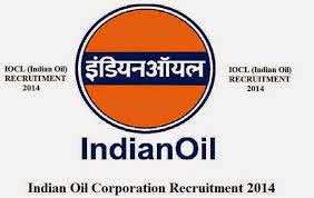 IOCL Recruitment 2014 Engineering Assistant, Attendant Posts