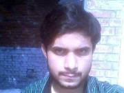 Salman Farooqui