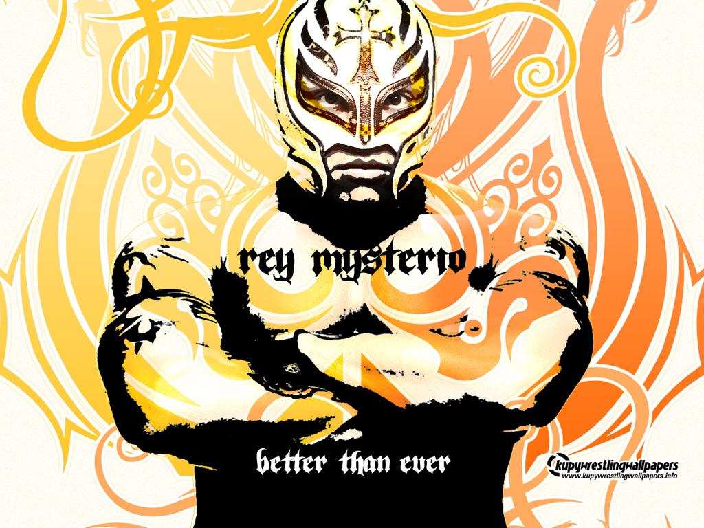 http://2.bp.blogspot.com/-O3ecoUdOt-c/T5PUQAfTI-I/AAAAAAAAHoc/6_9Ciuv8WxY/s1600/Rey_Mysterio_wwe_latest_wallpaper.jpg