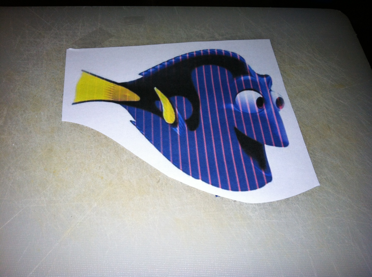 How to make cool and small stuff duct tape crafts for Mini duct tape crafts