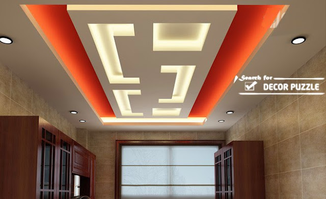 modern false ceiling images, false ceiling designs for hall