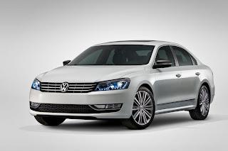 [Resim: Volkswagen+Passat+Performance+1.jpg]