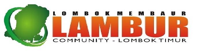Lambur Community