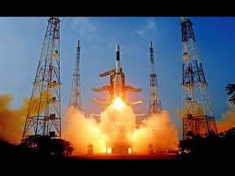 Berhasil diluncurkan Satelit Lapan A2/Orari siap memulai misi jaga kedaulatan NKRI