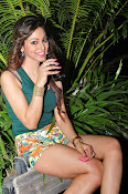 Shilpi sharma new photos-thumbnail-2