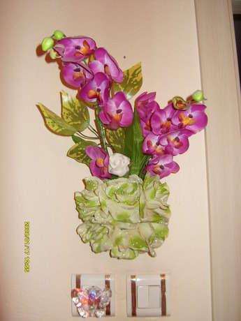 dekoratif süs
