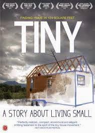 http://tiny-themovie.com/