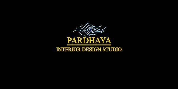 Pardhaya Interior Studios