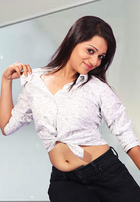Reshma photoshoot looking hot and sexy