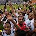 Polêmicas a parte, Corinthians é campeão com merecimento!