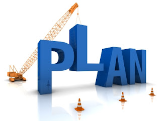 Plan for Success at Work