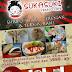 Suka Suki Cirebon Membuka Lowongan Kerja Baru Maret 2013