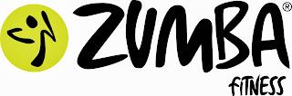Zumba Fitness - Treinos para fazer em casa