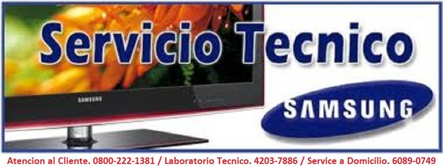 SERVICIO TECNICO LCD SAMSUNG, MEJOR PRECIO, REPARACION, OFICIAL, MONITOR, ZONA SUR,SERVICE