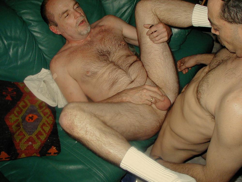 furry+bear+gay+sex+ +gay+action+pics ESL Advent Calendar 2011 | Topical English Activities | Scoop.it