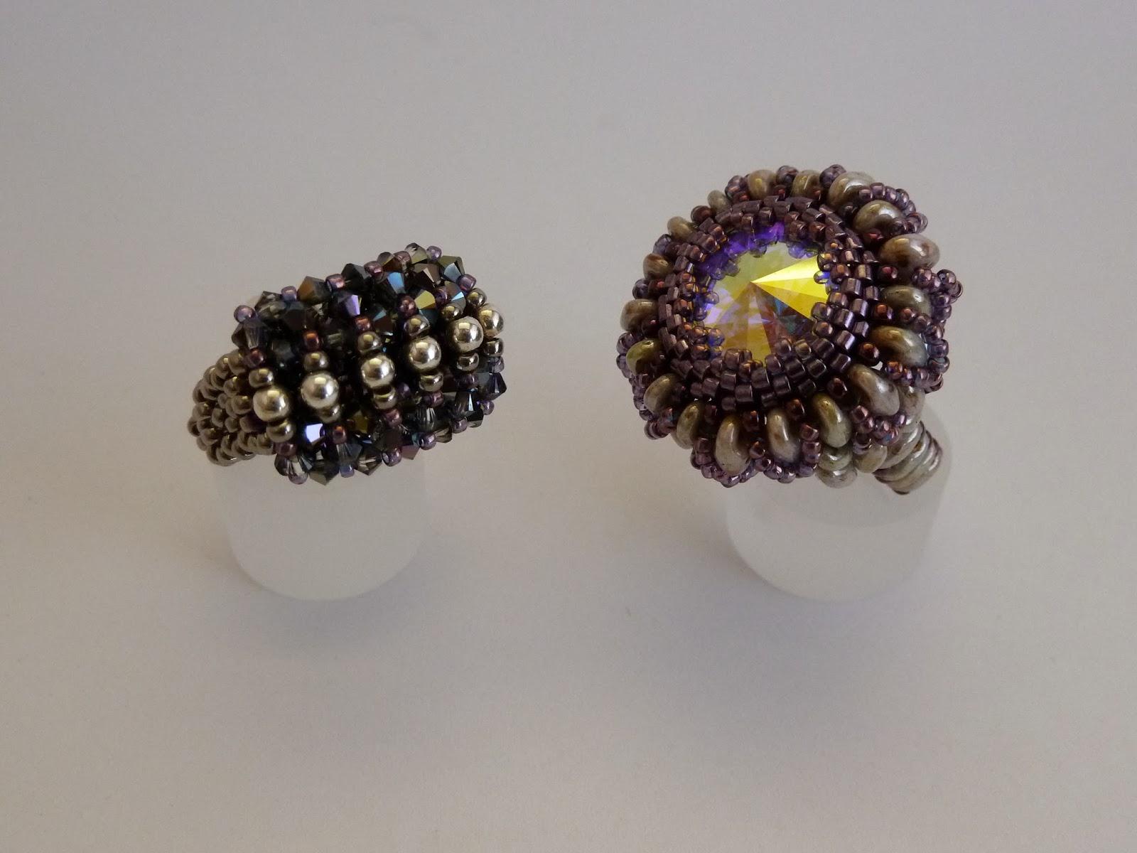 Anillos de diamantes para mujeres Alianzas Blue Nile - imagenes de par de anillos
