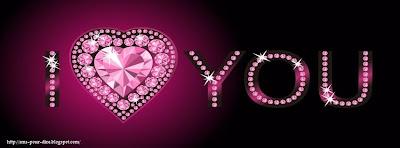 sms pour dire je t'aime mon amour