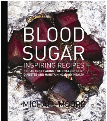Blood Sugar by Michael Moore