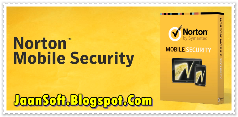 Download- Norton Mobile Security for Android 3.8.8.1727 APK Latest