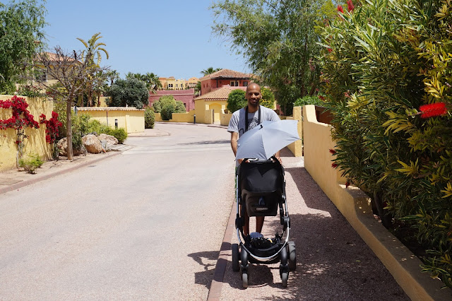 desert_springs_resort_spain, Almeria_spain