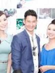 Hẻm Cụt là một bộ phim truyền hình Việt Nam dài 30 tập,phim do hãng phim  Hoàng Anh Tú thực hiện vào năm 2012.Bộ phim Hẻm Cụt xoay quanh nhân vật  Thiên Phúc là 1 nhà báo ưu tú nhưng đi lên bằng con đường...