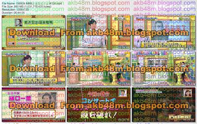 http://2.bp.blogspot.com/-O3wFb11GoNM/VgVIhxfEsZI/AAAAAAAAyiM/Cmqd3Nq2PNs/s400/150924%2BNMB%25E3%2581%25A8%25E3%2581%25BE%25E3%2581%25AA%25E3%2581%25B6%25E3%2581%258F%25E3%2582%2593%2B%2523124.mp4_thumbs_%255B2015.09.25_21.13.31%255D.jpg